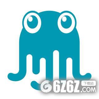 章鱼输入法