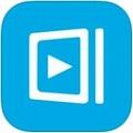开课吧苹果版 v1.1.1