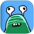 虫虫英语iPhone版v1.3.1