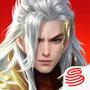 大唐无双:莽战传iOS版