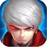 英雄觉醒iPhone版V1.1