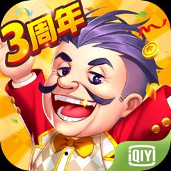 爱奇艺斗地主2.0.39 苹果版