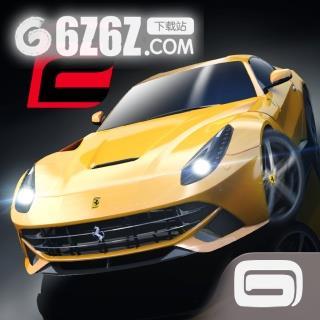 GT赛车2:真实体验GT