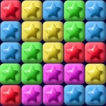 星星消消乐iOS 2020经典版