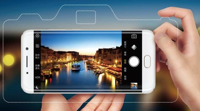 手机拍照软件大全 有哪些手机拍照APP