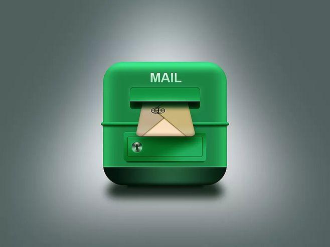 常用邮箱软件大全 邮箱APP排行