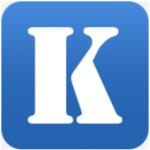 开心手机恢复大师(Mac版)v1.10.2