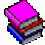 FastReader(快解密码)v1.0官方版