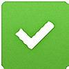 逗逗MD5校验工具 v1.0.0绿色版