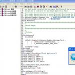 VBScript编译器(VBS也疯狂) v2.3 绿色版