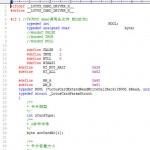 非接触式IC卡读写器二次开发SDK v1.0 Linux版 绿色版
