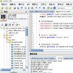 APK改之理(APK IDE) v3.3官方版