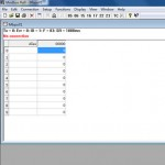 Modbus Poll v7.0.0 Build 1027官方版