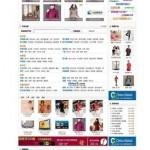 创想商务B2B行业网站建站系统 v3.0.0官方版