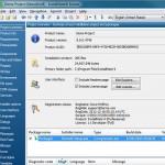 Tarma Installer v9.10.2官方版