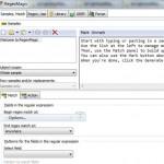 RegexMagic(正则表达式编辑工具) v2.4.0官方版