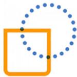 腾讯Angel平台官方版下载 v1.0.0