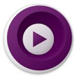 mpv媒体播放器下载 v2.0