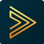 海康威视播放器(VSPlayer)官方下载 v7.2.0