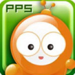 PPS影音(pps播放器)官方下载V3.5.3 (PPS网络电视2013)正式版