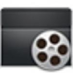 超时代视频万能转换器下载 V3.51