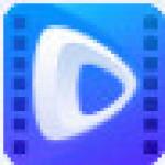 EZPlayerv1.0.3官方版