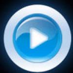 久久影音(WebPlayer9)v3.0.1.44 官方版