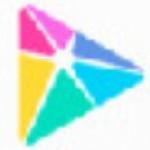 爱美刻视频制作软件下载 v2.7.2