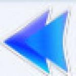 星月影音xyPlayerv1.0官方版