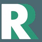 realcodec解码器正式版