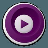 MPV播放器绿色版V2.0