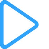 PotPlayer播放器1.7.2710 中文优化版