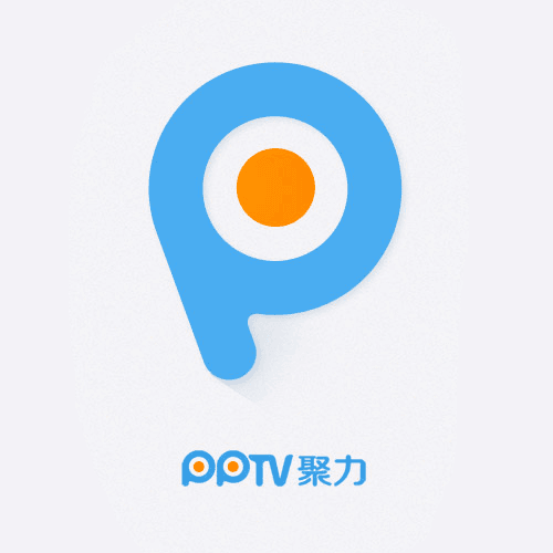 PPTV网络电视V4.0.4.0015 官方正式版