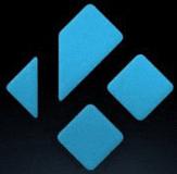Kodi播放器官方版