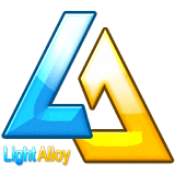 Light Alloy官方版