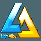 Light Alloy官方版