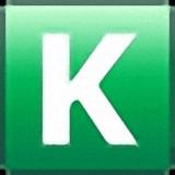 kk高清电影官方版