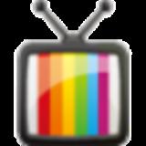 沸点网络电视官方版