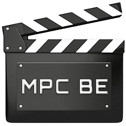 mpc播放器官方版