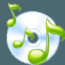 LZY乐播放器官方版