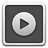 景桥播放器官方版