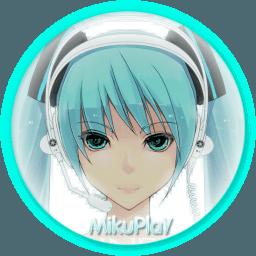 MikuPlay3播放器官方版