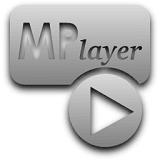 MPlayer播放器中文官方正式版