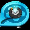 QQ影音v4.5.0.1032官方版