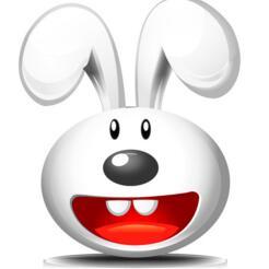 超级兔子快乐影音 V3.9 官方安装版