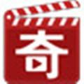爱奇豆官方版v1.0