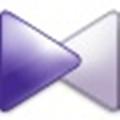KMPlayer播放器官方版v3.9.1.135