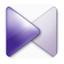kmplayer绿色版v4.1.5.8