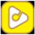 星尘高清影音官方版v1.1.1