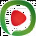 西瓜影视播放器去广告版v2.13.0.0